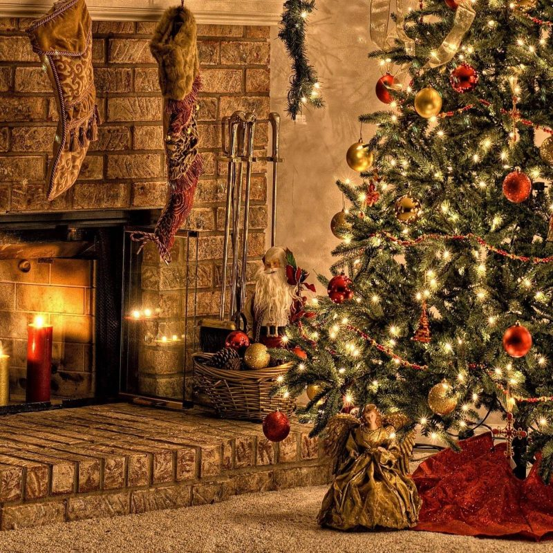 10 Latest Christmas Fireplace Wallpaper Hd FULL HD 1080p For PC Desktop 2018 free download christmas fireplace drawing at getdrawings free for personal 800x800