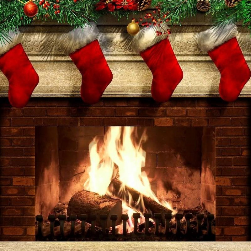 10 Latest Christmas Fireplace Screensaver Free FULL HD 1080p For PC Background 2021 free download christmas fireplace ex v2 screensaver youtube 800x800