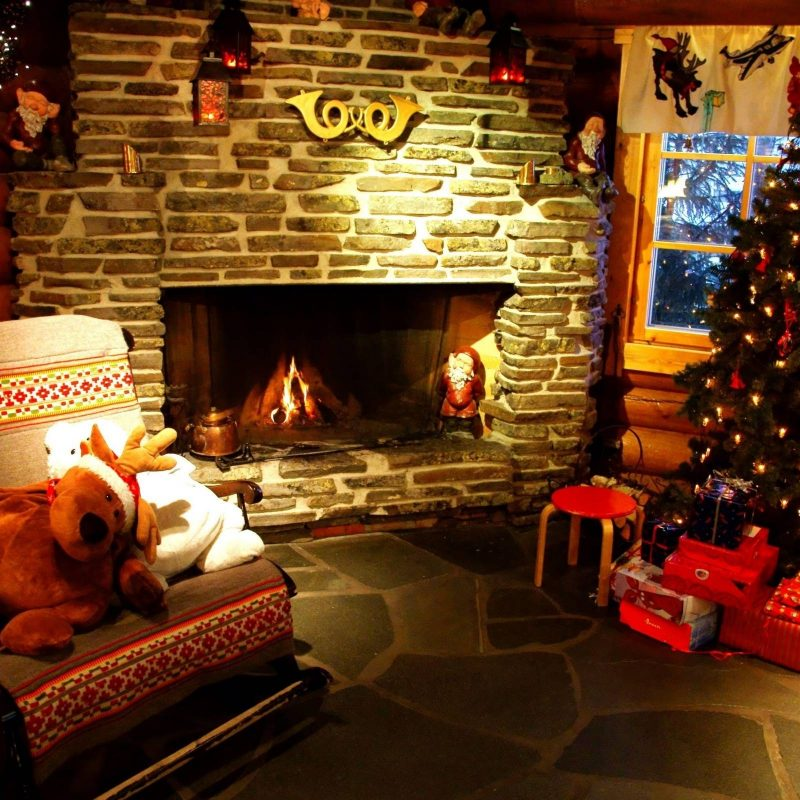 10 Best Christmas Fireplace Desktop Wallpaper FULL HD 1080p For PC Desktop 2020 free download christmas fireplace wallpapers wallpaper cave 1 800x800