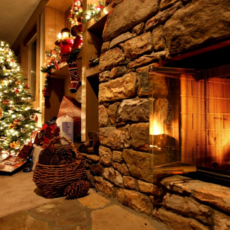 10 Latest Christmas Fireplace Wallpaper Hd FULL HD 1080p For PC Desktop 2018 free download christmas full hd wallpaper and background image 1920x1080 id462727 800x800