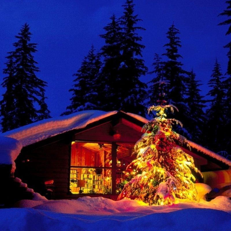 10 Top Hd Wallpaper 1920X1080 Christmas FULL HD 1080p For PC Desktop 2018 free download christmas hd wallpaper 1920x1080 id18578 wallpapervortex 800x800