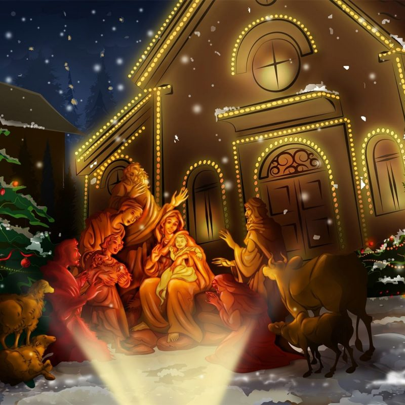 10 Top Nativity Scene Wallpaper Hd FULL HD 1080p For PC Background 2020 free download christmas hd wallpapers free 3d 800x800