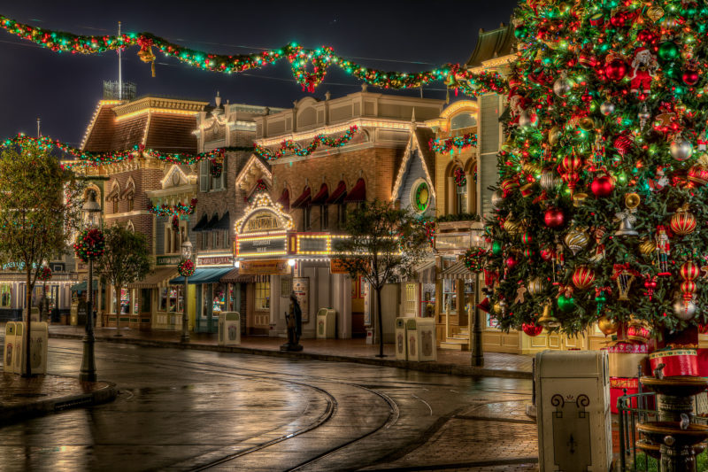 10 Most Popular Christmas In The City Wallpaper FULL HD 1920×1080 For PC Background 2018 free download christmas in the city desktop wallpaper 800x533