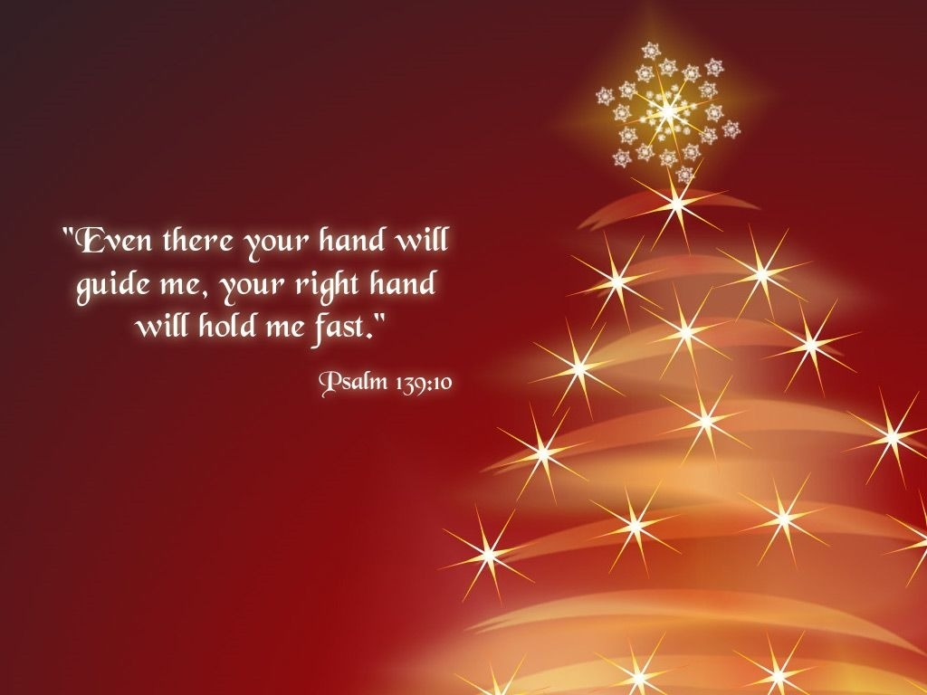 christmas jesus desktop screensavers   free wallpaper christian