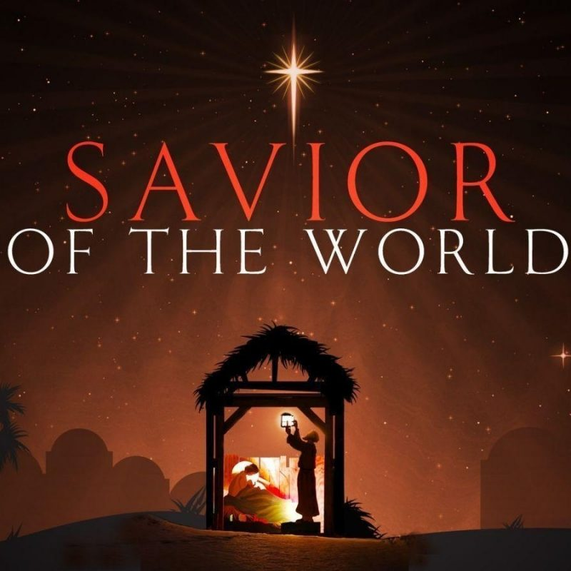 10 Latest Jesus Christmas Wallpaper Hd FULL HD 1920×1080 For PC Desktop 2018 free download christmas jesus wallpapers wallpaper cave 800x800