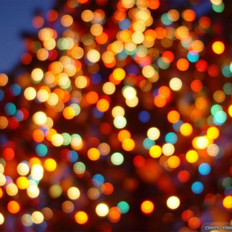 10 Best Christmas Lights Desktop Wallpaper FULL HD 1080p For PC Desktop 2018 free download christmas lights desktop background background check all 800x800