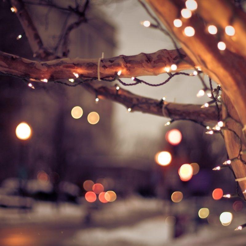 10 Best Christmas Lights Desktop Wallpaper FULL HD 1080p For PC Desktop 2018 free download christmas lights desktop hd wallpapers wallpaper wiki 800x800