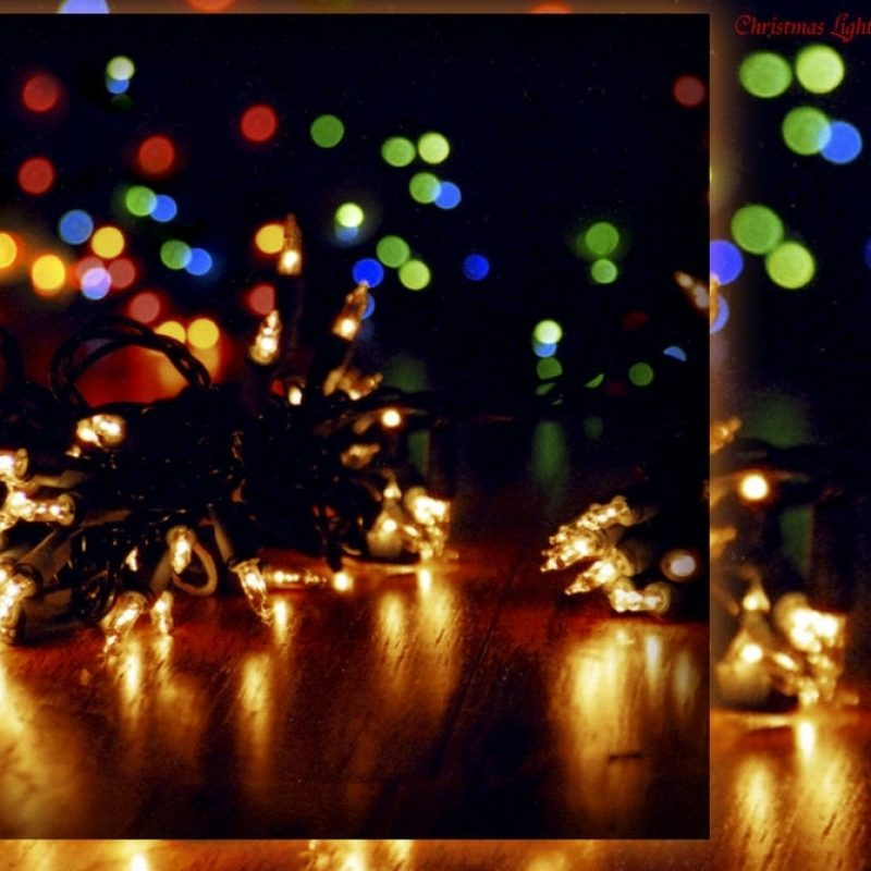 10 New Christmas Lights Wallpaper Hd Widescreen FULL HD 1080p For PC Background 2020 free download christmas lights hdtv widescreen wallpaperejkaull on deviantart 800x800