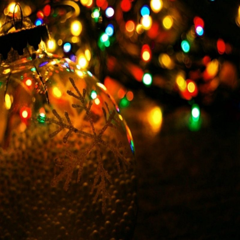 10 Best Desktop Backgrounds Christmas Lights FULL HD 1080p For PC Desktop 2020 free download christmas lights photos christmas lights background wallpaper 1 800x800