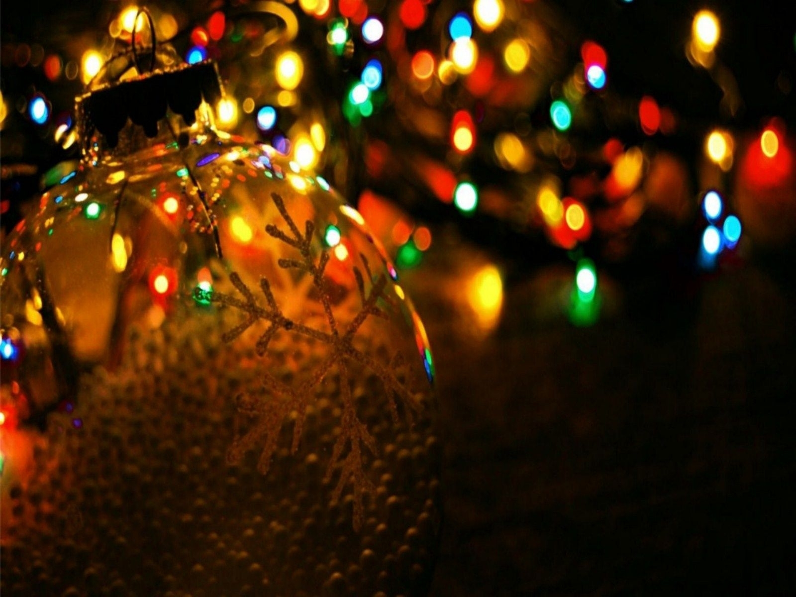 christmas lights photos   christmas lights background wallpaper