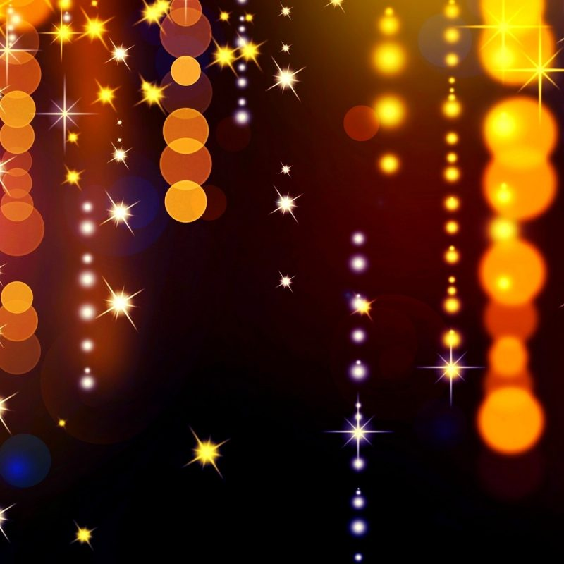 10 Top Christmas Lights Computer Wallpaper FULL HD 1920×1080 For PC Desktop 2018 free download christmas lights wallpaper hd pixelstalk 3 800x800
