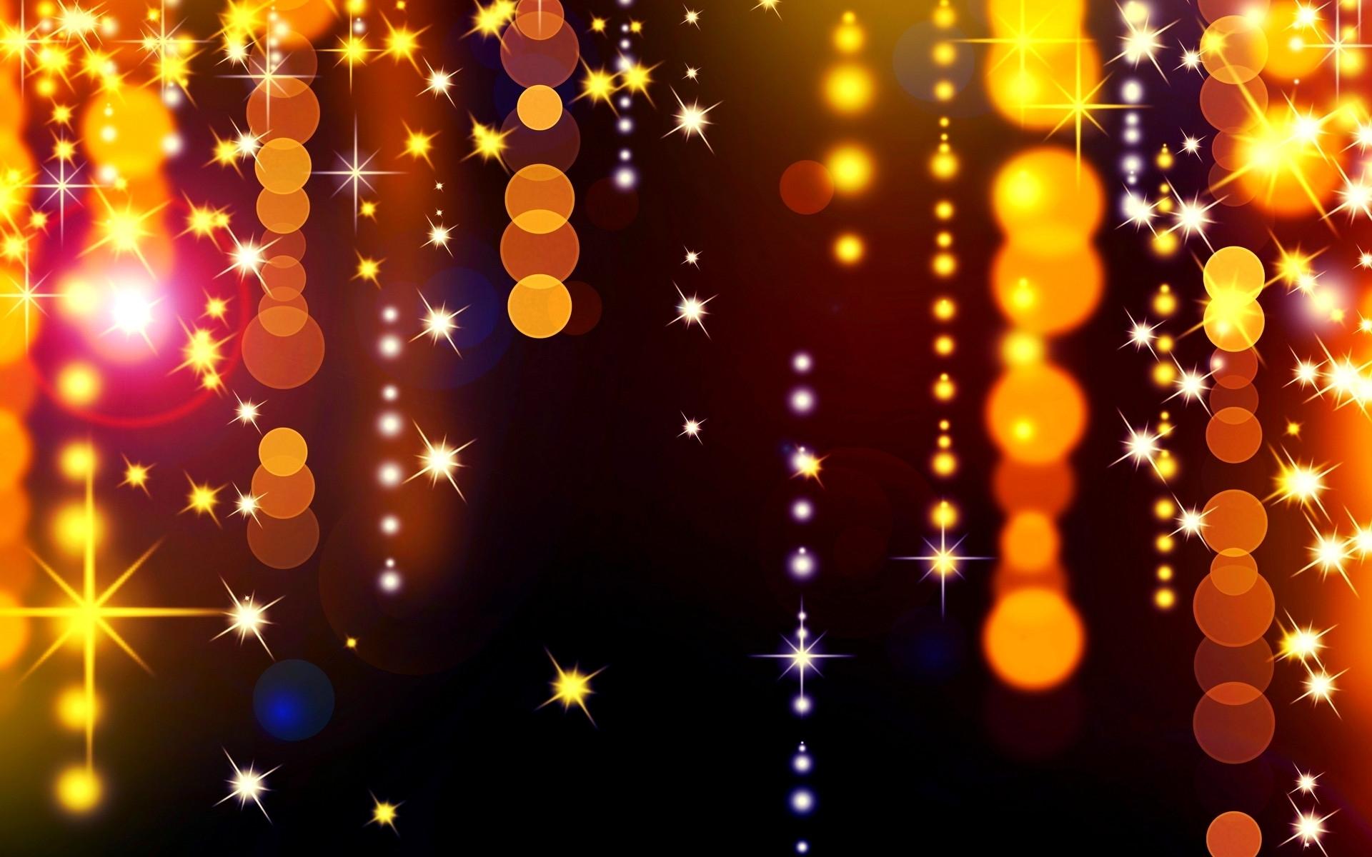 christmas lights wallpaper hd | pixelstalk