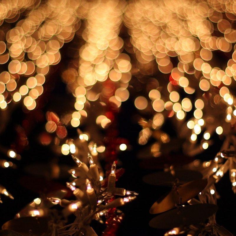 10 Best Christmas Lights Desktop Wallpaper FULL HD 1080p For PC Desktop 2018 free download christmas lights wallpaper hd pixelstalk 800x800