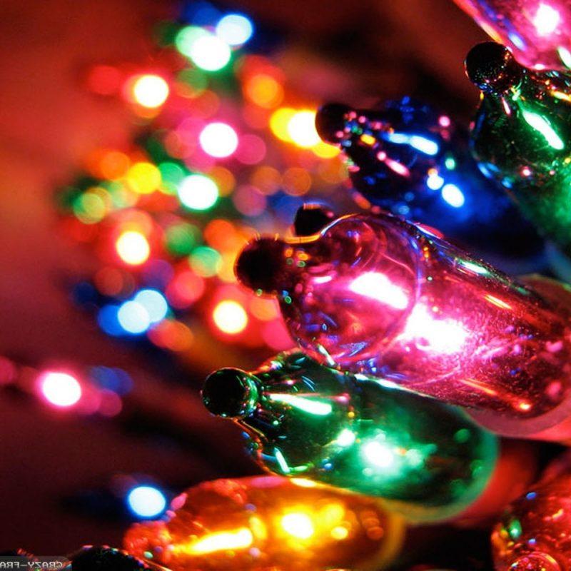 10 Best Desktop Backgrounds Christmas Lights FULL HD 1080p For PC Desktop 2020 free download christmas lights wallpapers hd desktop and mobile backgrounds 800x800