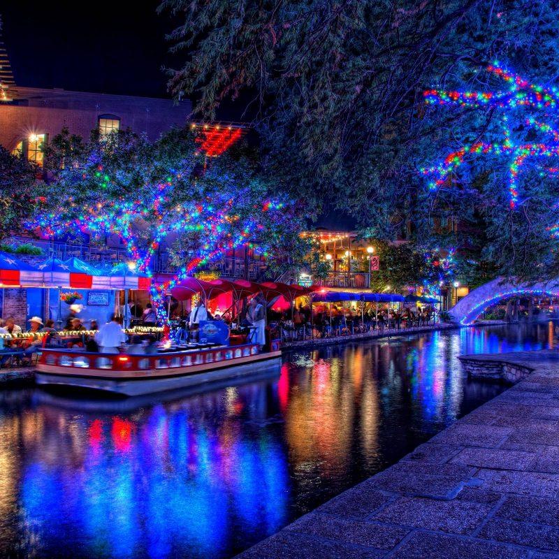 10 Best Christmas Lights Desktop Wallpaper FULL HD 1080p For PC Desktop 2018 free download christmas lights wallpapers wallpaper cave 800x800