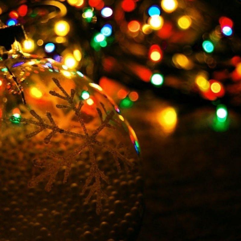 10 Best Christmas Lights Desktop Wallpaper FULL HD 1080p For PC Desktop 2018 free download christmas lights wallpapers wallpaper cave epic car wallpapers 800x800