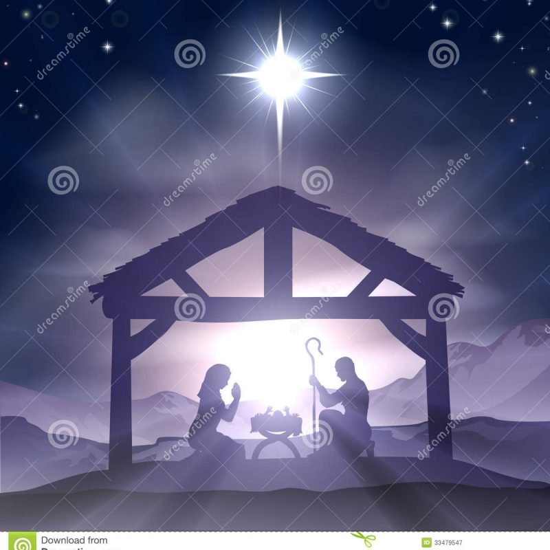 10 New Nativity Scene Pictures Free Download FULL HD 1920×1080 For PC Desktop 2021 free download christmas manger nativity scene stock vector illustration of crib 800x800