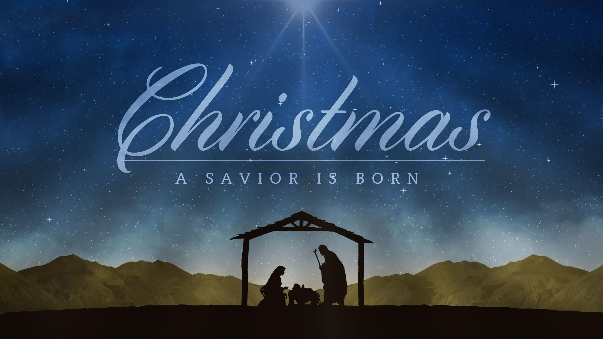christmas nativity backgrounds (52+ images)