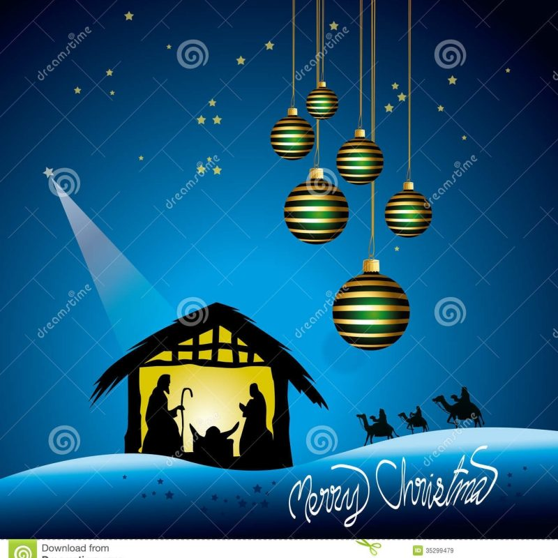 10 New Nativity Scene Pictures Free Download FULL HD 1920×1080 For PC Desktop 2021 free download christmas nativity scene stock vector illustration of religious 800x800