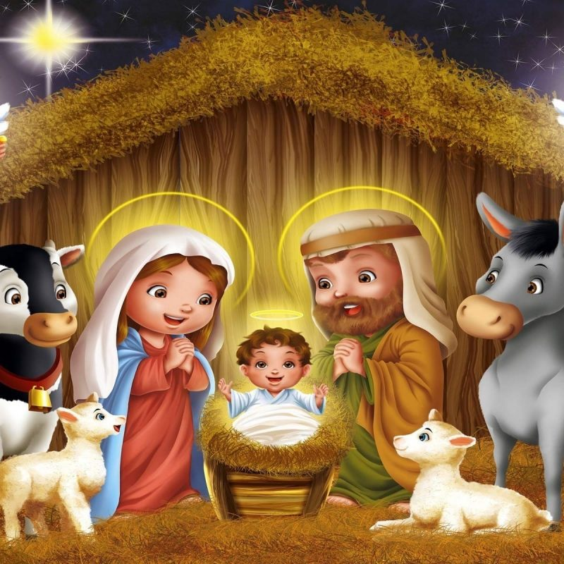 10 Latest Free Christmas Nativity Wallpaper FULL HD 1080p For PC Background 2018 free download christmas nativity scene wallpaper c2b7e291a0 download free hd backgrounds 1 800x800