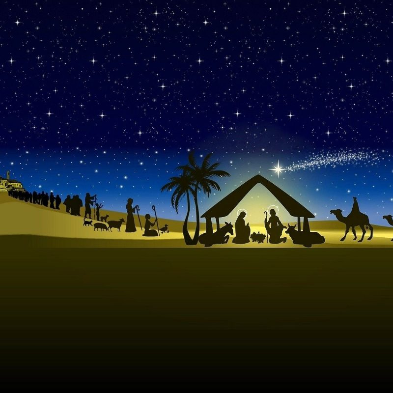 10 Top Nativity Scene Wallpaper Hd FULL HD 1080p For PC Background 2020 free download christmas nativity scene wallpaper c2b7e291a0 download free hd backgrounds 800x800