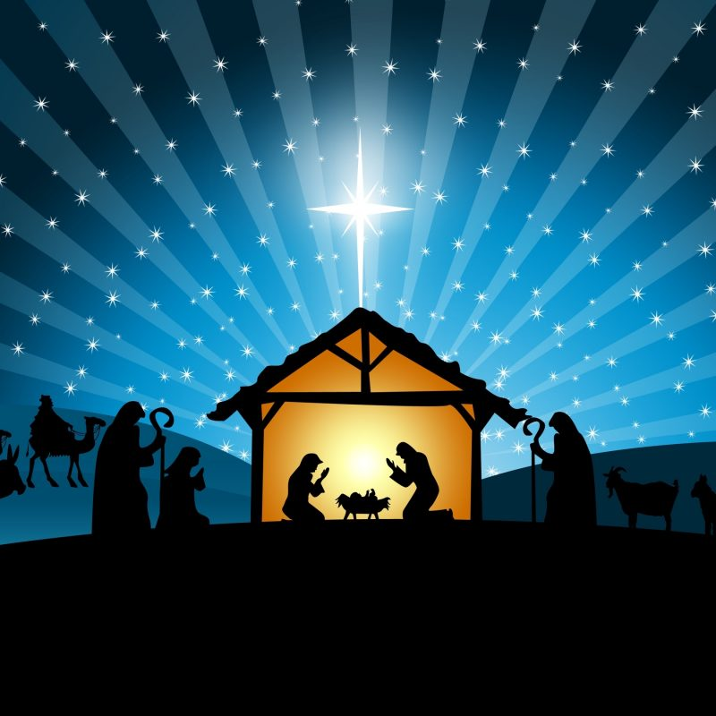 10 Latest Merry Christmas Nativity Wallpaper FULL HD 1920×1080 For PC Background 2021 free download christmas nativity scene wallpaper wallpapersafari a very merry 800x800