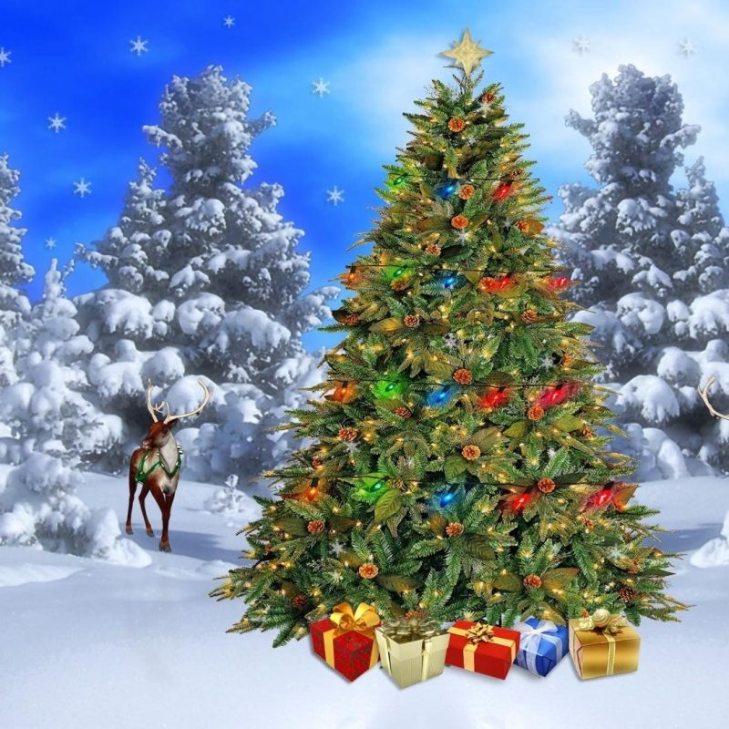 10 Top Christmas Scene Wallpaper Backgrounds FULL HD 1920×1080 For PC Background 2020 free download christmas scene backgrounds wallpaperpulse best games wallpapers 800x800