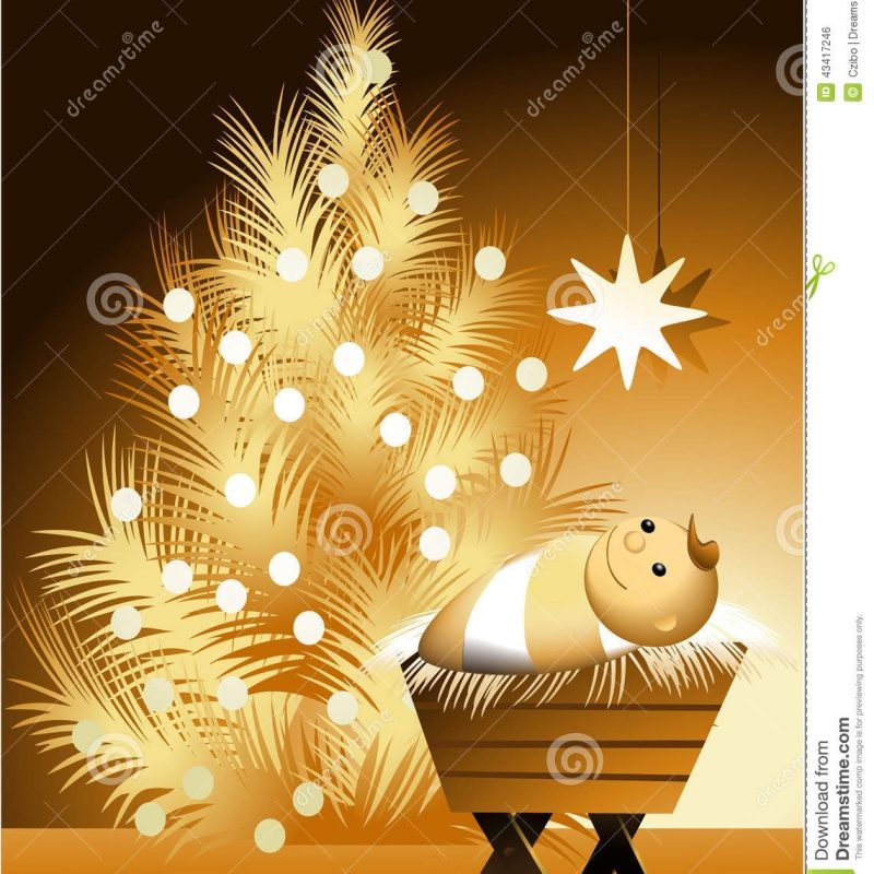 10 New Christmas Pictures Baby Jesus FULL HD 1080p For PC Desktop 2020 free download christmas scene with baby jesus stock vector illustration of jesus 800x800