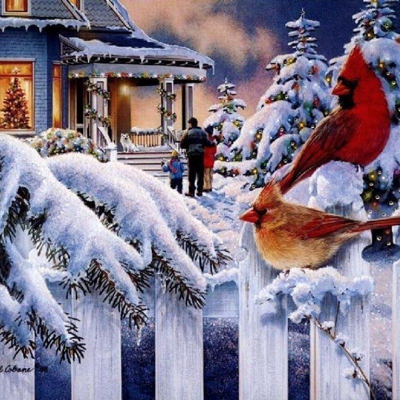 10 Top Desktop Wallpaper Christmas Scenes FULL HD 1920×1080 For PC Desktop 2018 free download christmas scenes free desktop wallpapers 800x800