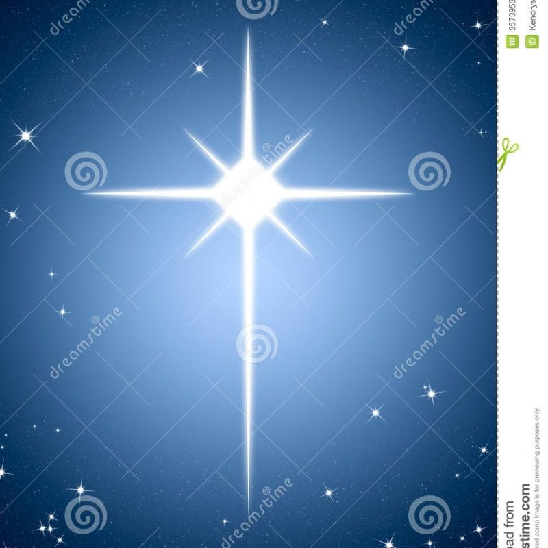 10 New Christian Christmas Backgrounds Free FULL HD 1920×1080 For PC Background 2018 free download christmas star on gradient background stock illustration 800x800
