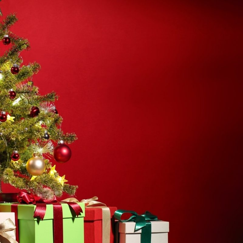 10 New Christmas Tree Wallpaper Hd FULL HD 1080p For PC Background 2021 free download christmas tree backgrounds hd wallpapers pulse 1 800x800