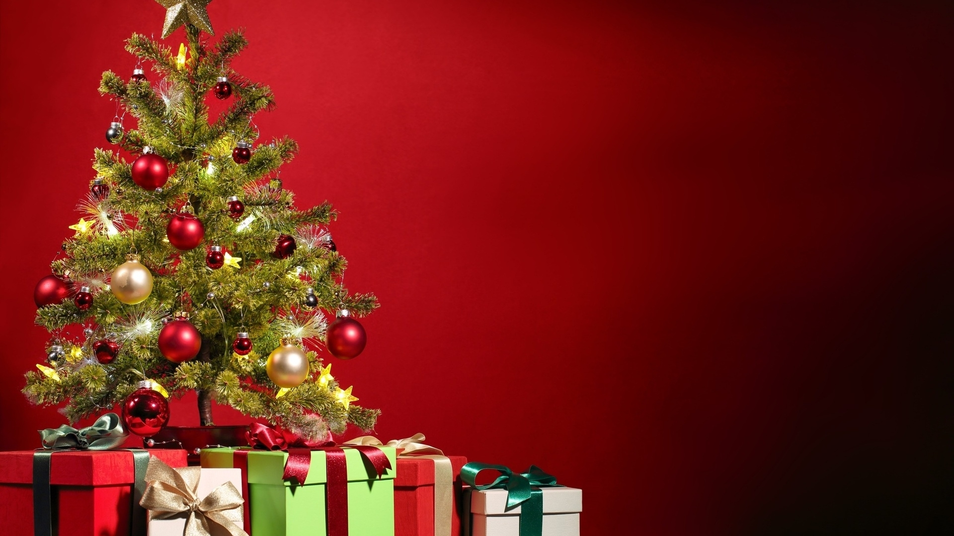 christmas tree backgrounds   hd wallpapers pulse