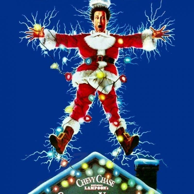 10 Best National Lampoon's Christmas Vacation Wallpaper FULL HD 1920×1080 For PC Background 2020 free download christmas vacation wallpapers wallpaper cave 800x800