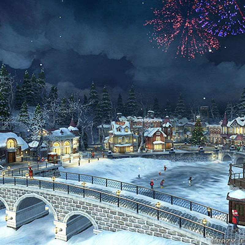 10 Top Christmas Town Wallpaper Hd FULL HD 1920×1080 For PC Background 2018 free download christmas village wallpapers crazy frankenstein 800x800
