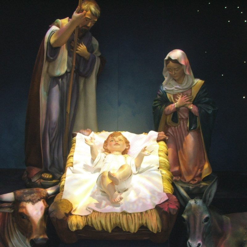 10 New Christmas Pictures Baby Jesus FULL HD 1080p For PC Desktop 2020 free download christmas wallpaper baby jesus wallpapers9 1 800x800
