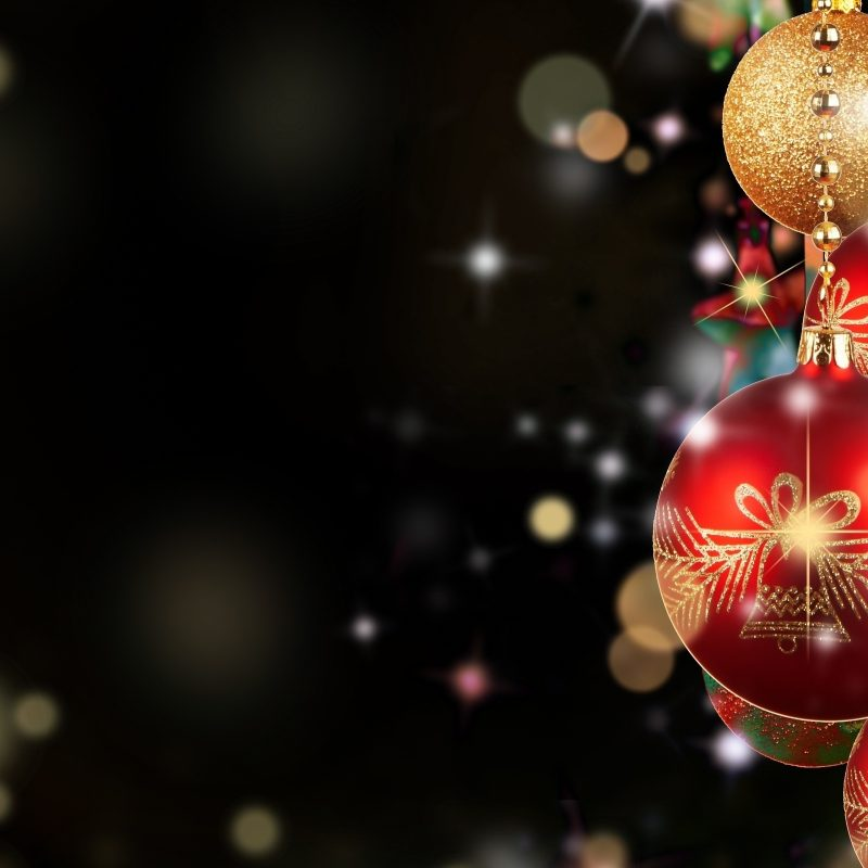 10 Best Christmas Background Wall Paper FULL HD 1080p For PC Desktop 2021 free download christmas wallpaper bdfjade 800x800