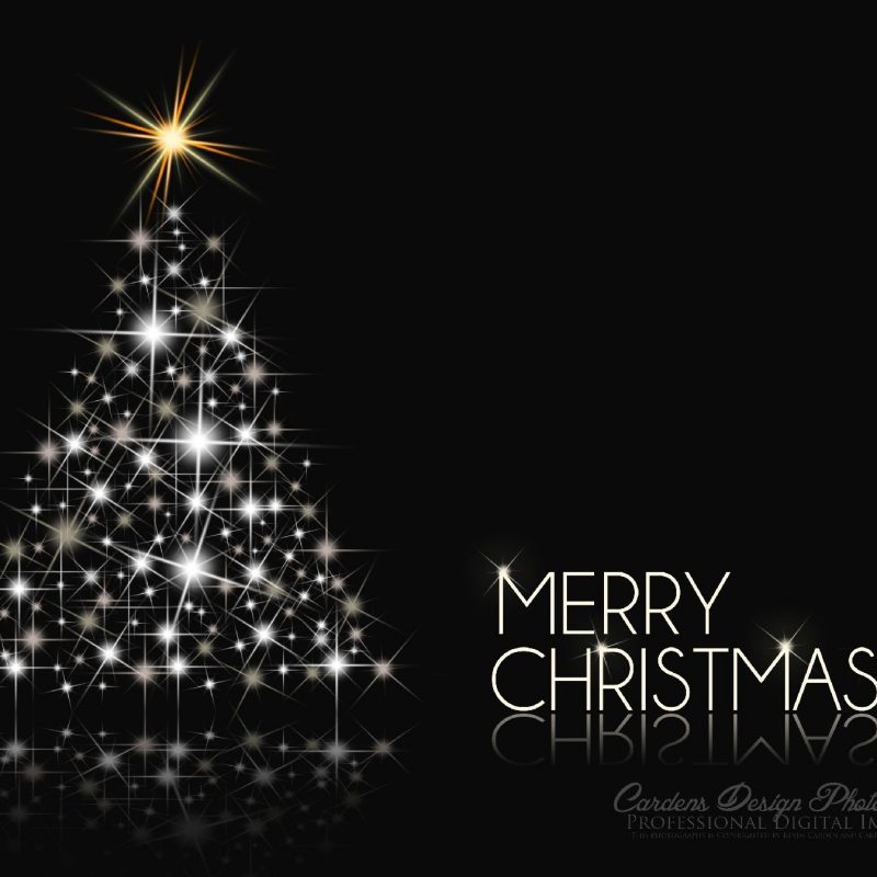 10 new black and white christmas background full hd 1920 1080 for pc