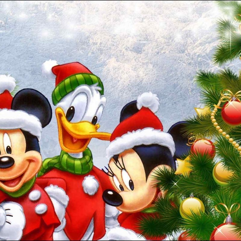 10 Top Disney Christmas Wallpaper Desktop FULL HD 1920×1080 For PC Desktop 2020 free download christmas wallpaper disney download hd christmas disney wallpaper 800x800