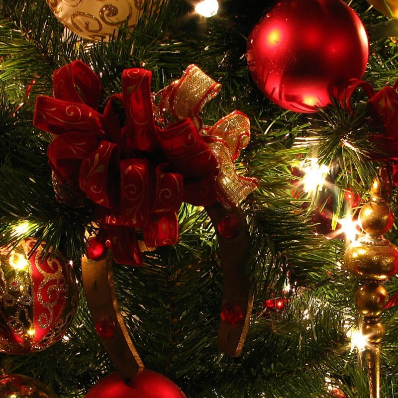 10 Top Hd Wallpaper 1920X1080 Christmas FULL HD 1080p For PC Desktop 2018 free download christmas wallpaper hd 8459 1920x1080 px hdwallsource 800x800