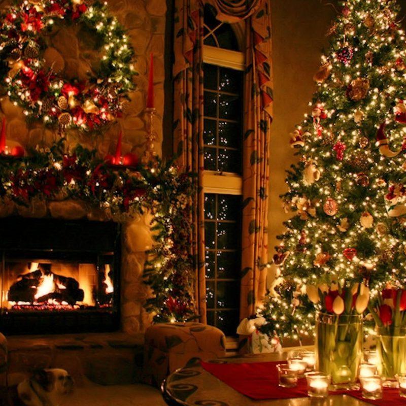 10 Most Popular Christmas Wallpaper 1920X1080 Hd FULL HD 1920×1080 For PC Desktop 2021 free download christmas wallpaper hd 8464 1920x1080 px hdwallsource 800x800
