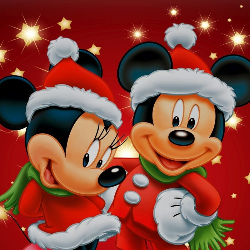 10 Most Popular Mickey Mouse Christmas Wallpapers FULL HD 1920×1080 For PC Desktop 2020 free download christmas wallpaper mickey mouse merry christmas and happy new 800x800