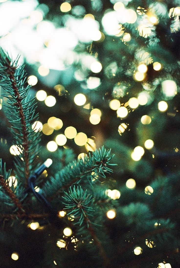 christmas wallpaper tumblr - google search | backgrounds | pinterest