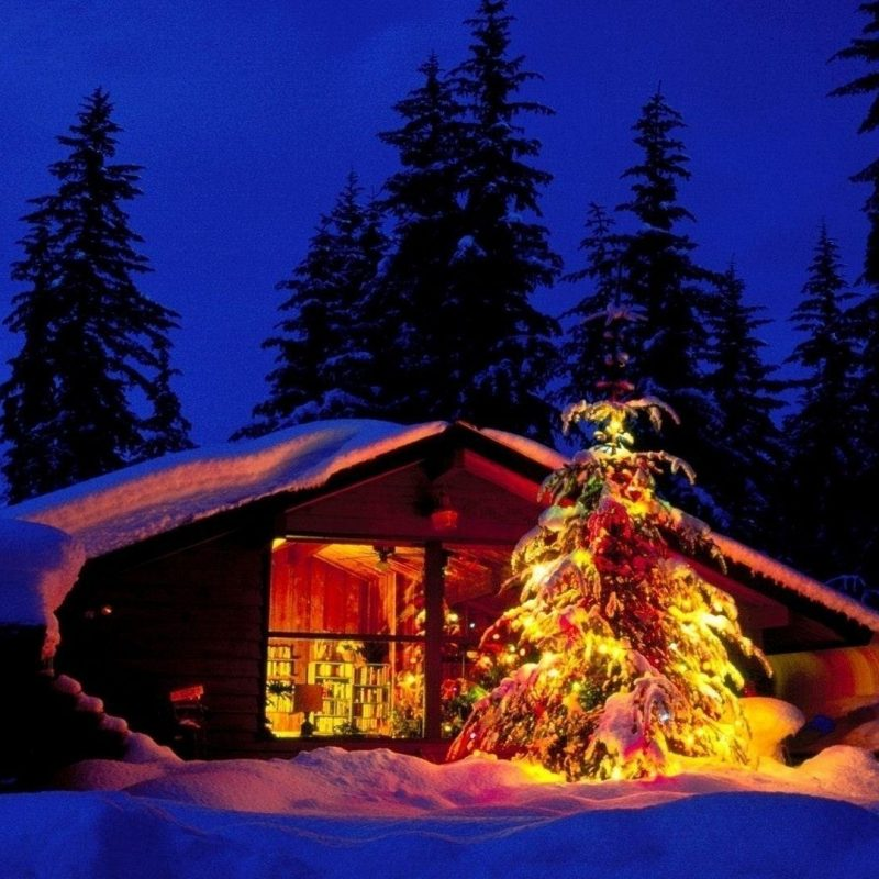 10 Most Popular Christmas Wallpaper 1920X1080 Hd FULL HD 1920×1080 For PC Desktop 2021 free download christmas wallpapers 1920x1080 wallpaper cave 800x800