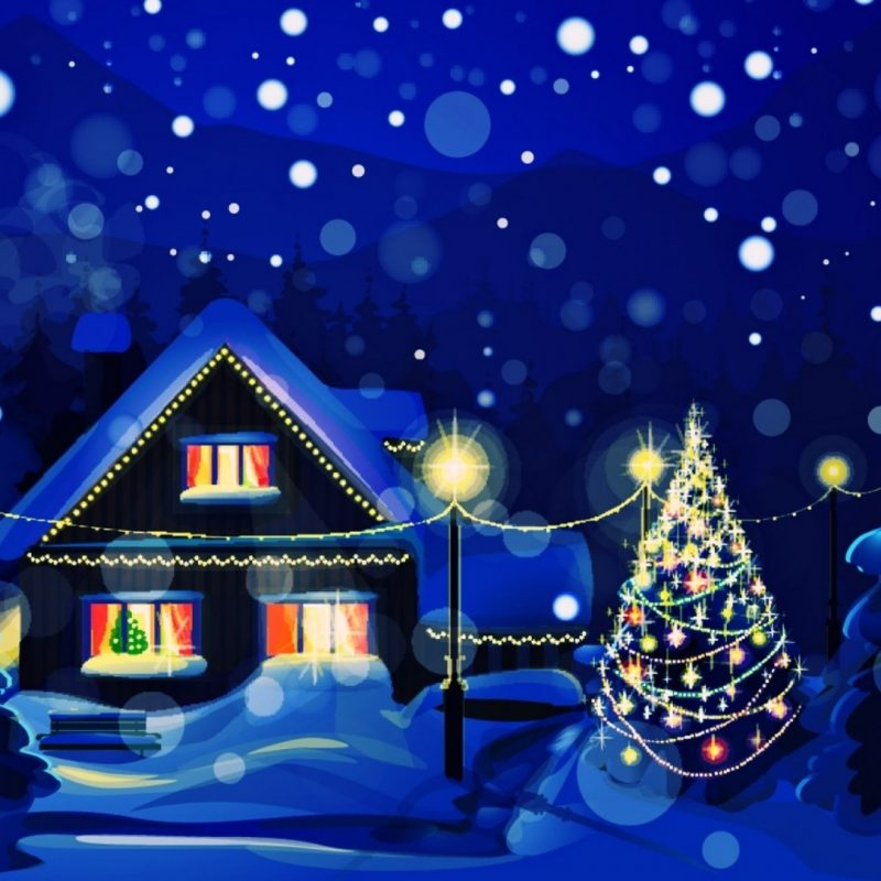 10 Most Popular Christmas Wallpaper 1920X1080 Hd FULL HD 1920×1080 For PC Desktop 2021 free download christmas wallpapers hd 1080p 75 images 1 800x800