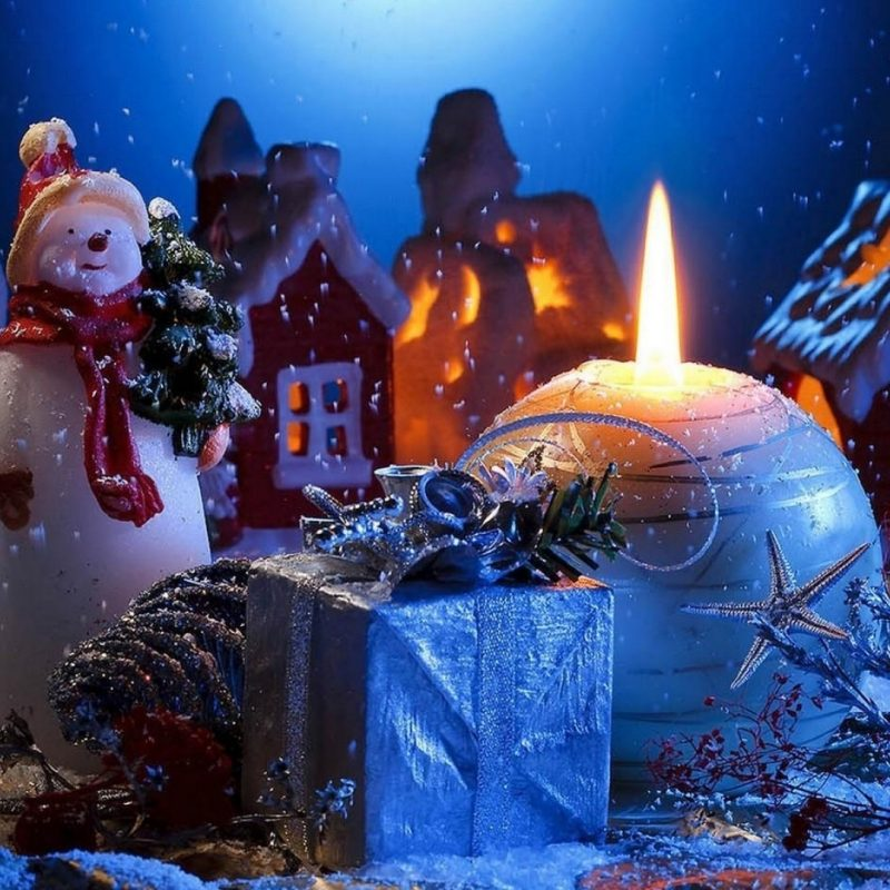10 Most Popular Christmas Wallpaper 1920X1080 Hd FULL HD 1920×1080 For PC Desktop 2021 free download christmas wallpapers hd 1080p collection 66 800x800