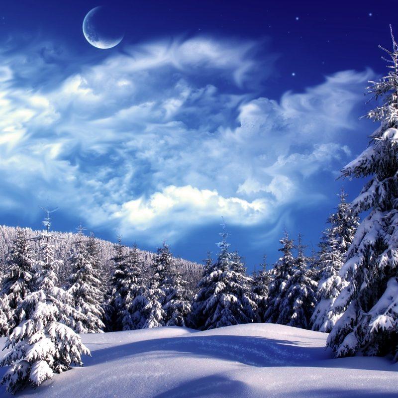 10 Top Winter Scenes Images Wallpaper FULL HD 1920×1080 For PC Desktop 2021 free download christmas winter scenes free desktop wallpaper winter scenes hd 800x800