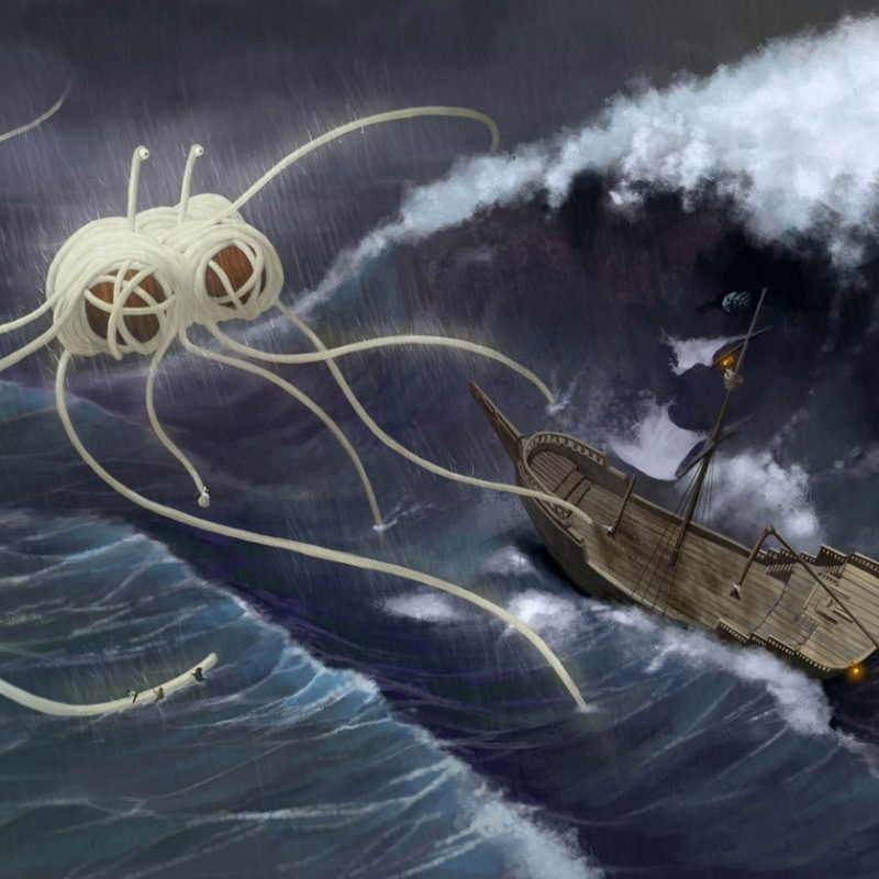 10 New Flying Spaghetti Monster Wallpaper FULL HD 1920×1080 For PC Background 2021 free download church of the flying spaghetti monster wallpaper 1200x839 id 800x800