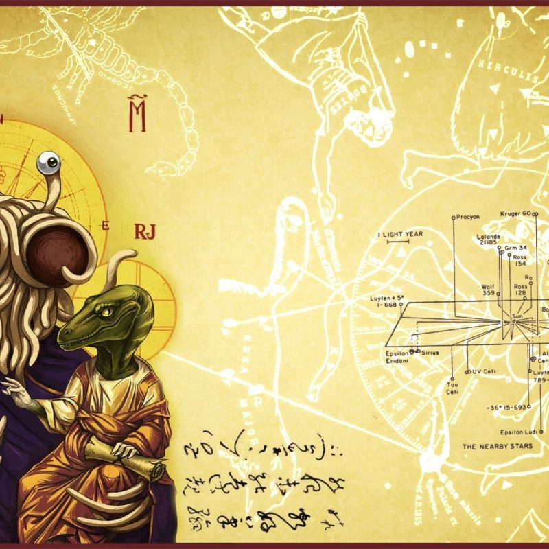 10 New Flying Spaghetti Monster Wallpaper FULL HD 1920×1080 For PC Background 2021 free download church of the flying spaghetti monster wallpaper 1680x1050 id 800x800