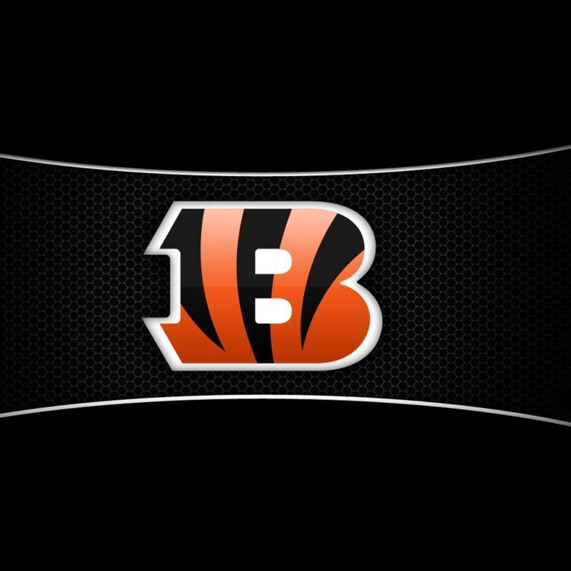 10 New Cincinnati Bengals Hd Wallpaper FULL HD 1080p For PC Background 2020 free download cincinnati bengals wallpaper cincy bengals pinterest cool 1280x1024 800x800