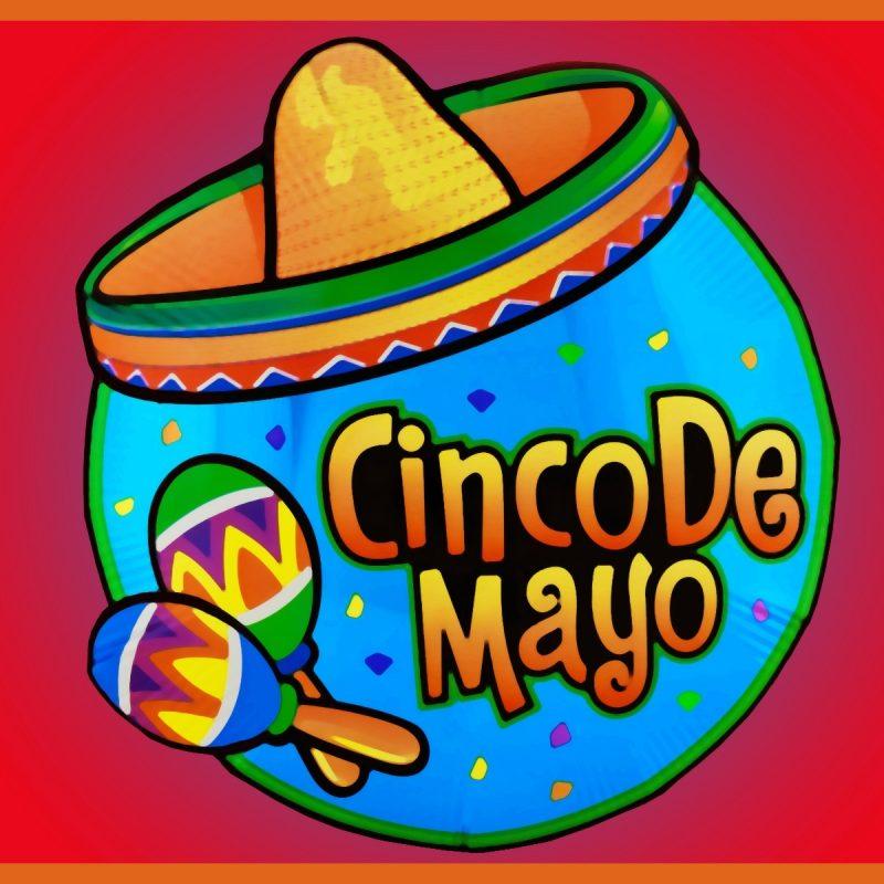 10 New Cinco De Mayo Wallpaper FULL HD 1080p For PC Desktop 2018 free download cinco de mayo wallpaper hd wallpapers 800x800
